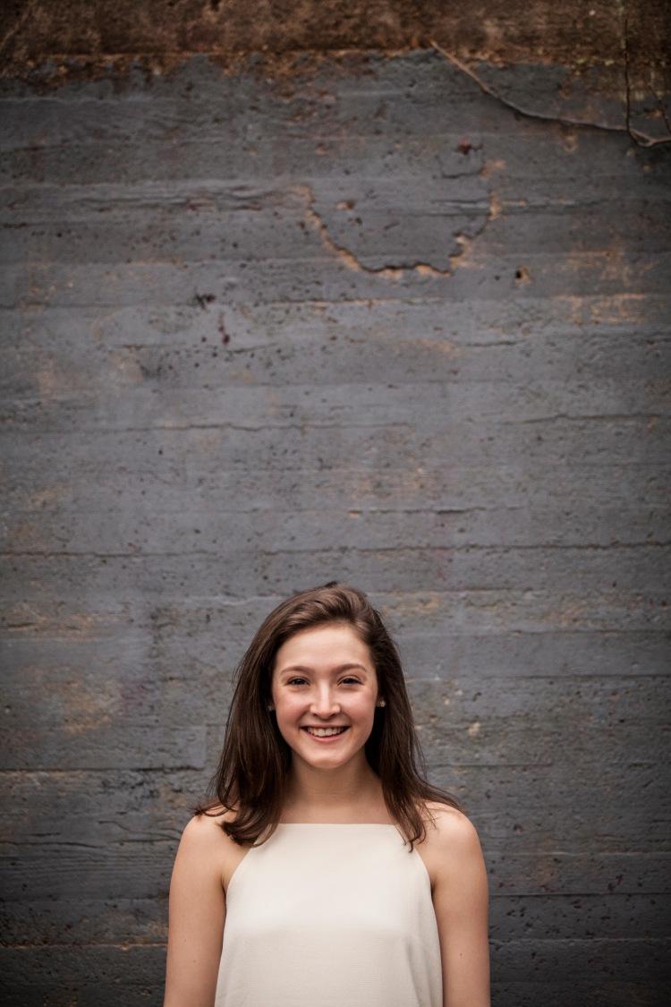 Emily Scott003